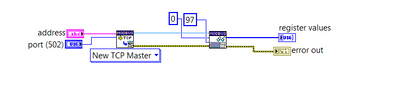 labview kod.PNG