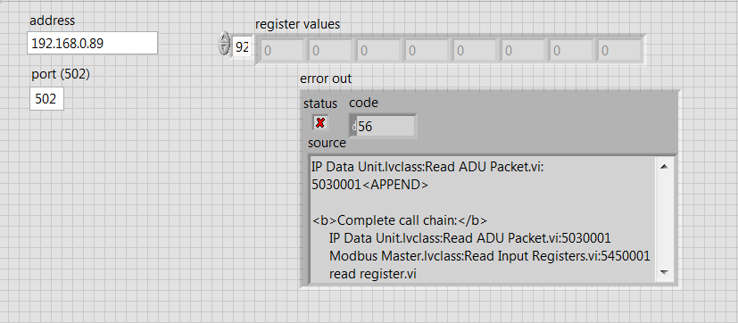 labview UI.PNG