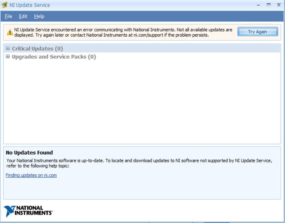 NI Update Service Window.png