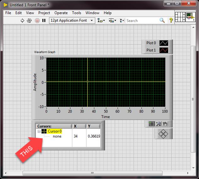 Waveform Graph Cursor Palette.png