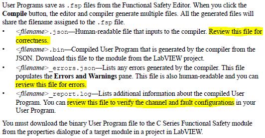 report_shorcut_manual.PNG
