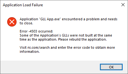 gll_fail.png