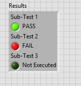 boolean cluster.PNG