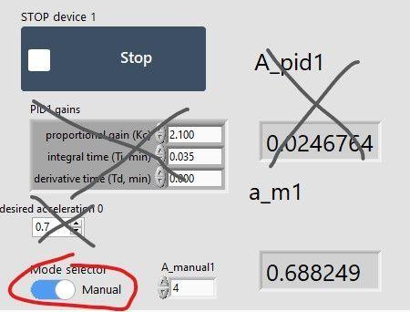 manual mode dimmer.jpg