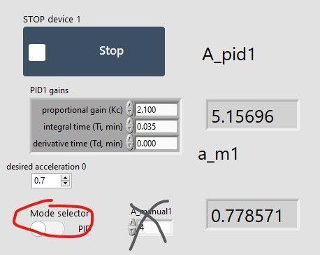 PID mode dimmer.jpg