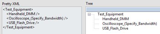 Tree Map Pretty XML.PNG