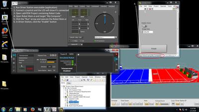 FRC_Simulation.png