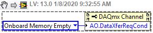low latency.png