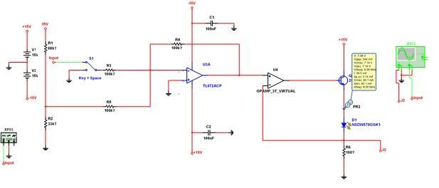 li-fi circuit.jpg