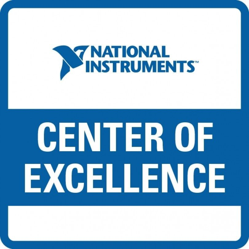 national_instruments_coe.jpg