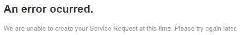 service request error.PNG