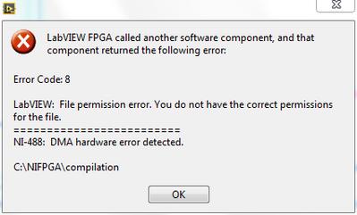 error_access.PNG