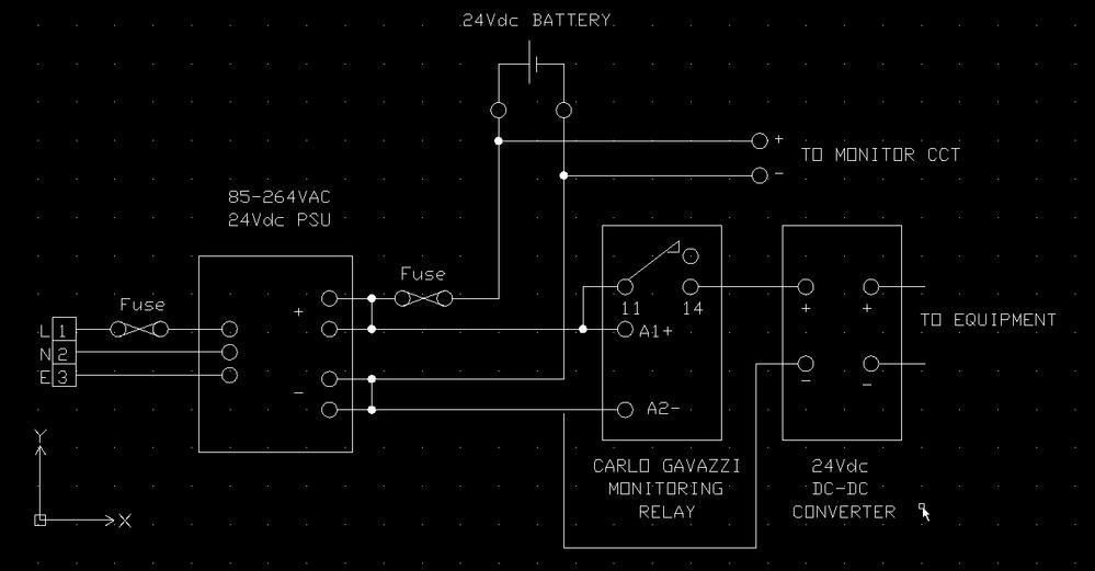 BatteryBackup.png