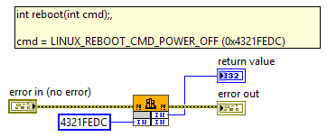 glibc - NI_Linux_RealTime_shutdown.PNG