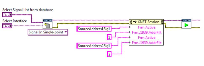 AddressFilter.PNG