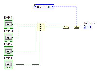 process inputs.png