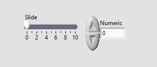 Slider big inc buttons.PNG