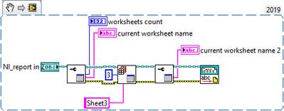 set_excel_sheet.png