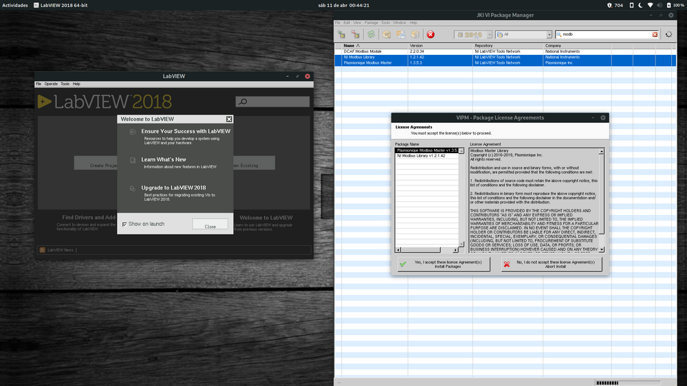 vipm-2017_and_LabVIEW-2018_on_Manjaro_Linux.png