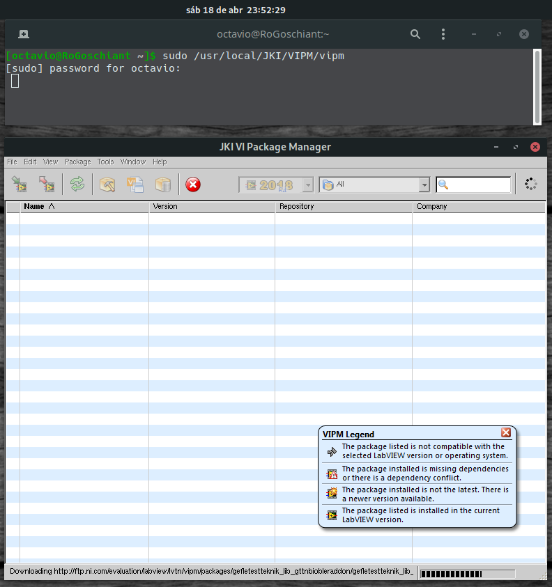 Captura de pantalla de 2020-04-18 23-52-22.png
