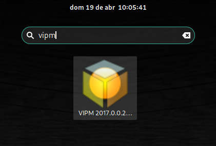 vipm_application_gnome.png