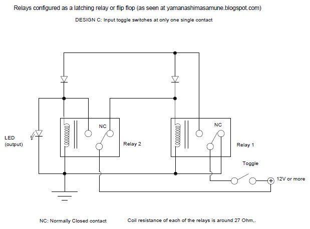 Relays confg for flip flop_Design C.jpg