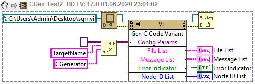 CGen-Test2_BD.png
