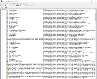 MissingDependencies.png