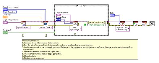 SW - block Diagram.PNG