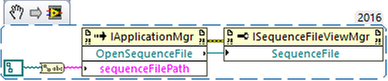 OpenSequenceFile.png