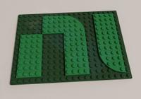 NI-logo-new-cropped.png