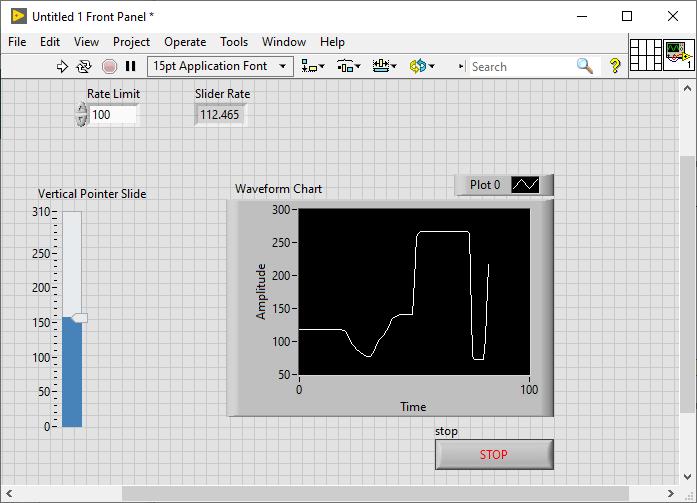 Slider Rate Limit FP.png