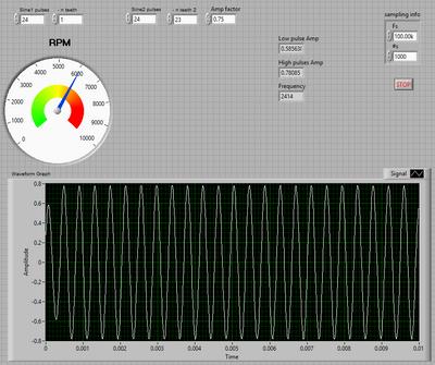 Variable_Reluctance_sensorSignal.PNG