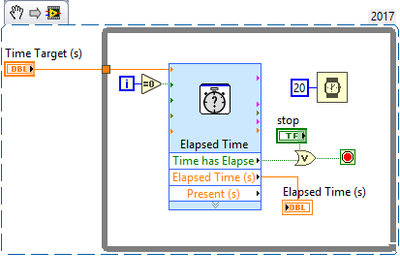 Elapsed Time Example.png
