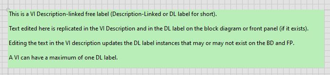 DL label 1.png