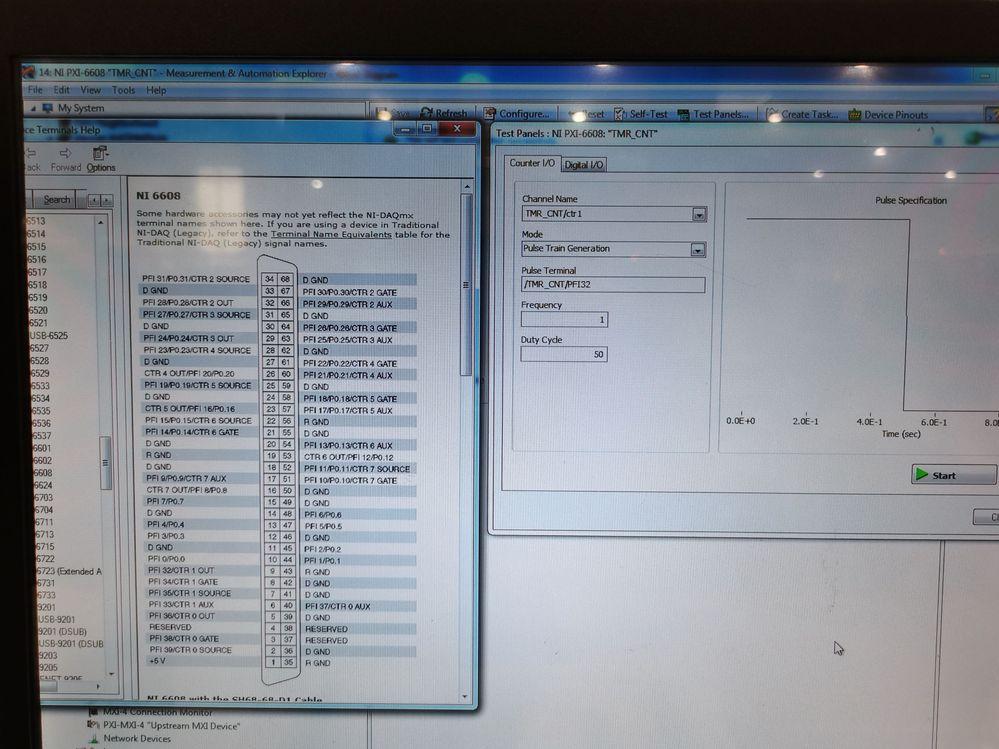 PXI 6608-3.jpg
