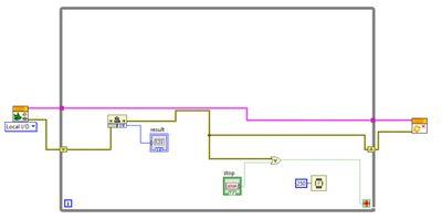 labview0.jpg