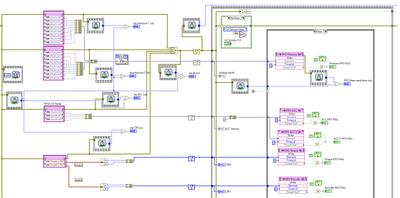 FPGA Code.png