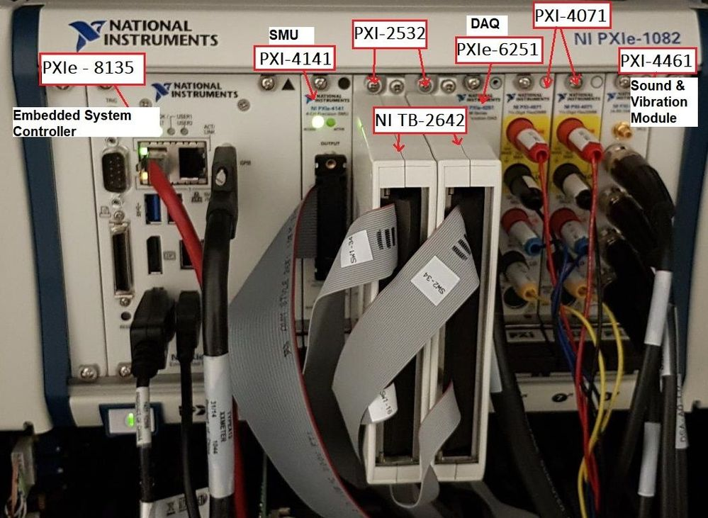 Labelled boards - NI Tester EDITED.jpg