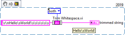 Trim Whitespace.png