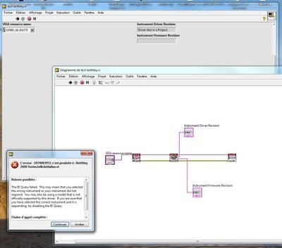 query comm labview.jpg