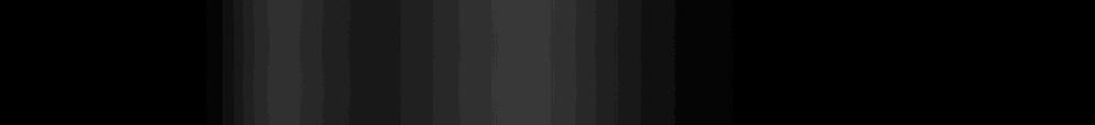 Figure-3.png