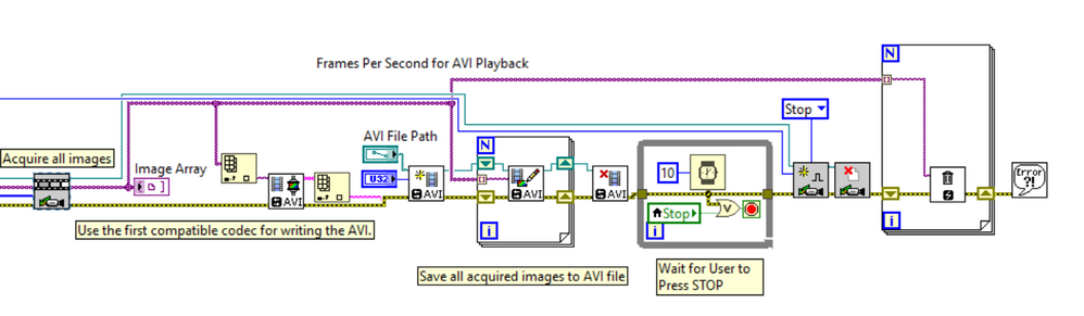 Save as AVI LabVIEW.png