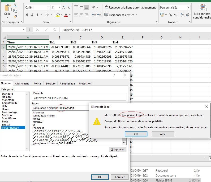 Format Excel.jpg