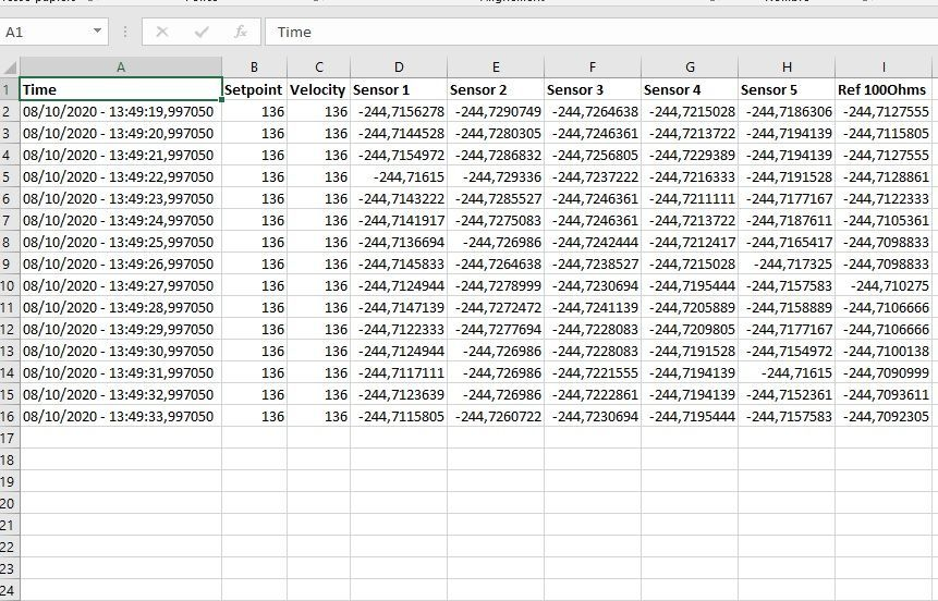 Log data 1.jpg