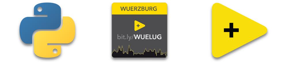wuelug11-logo.png