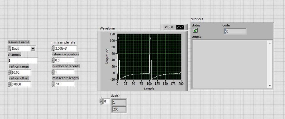 Figure- Signal overview.JPG