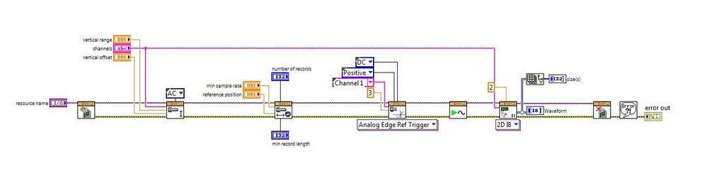 Figure- Block diagram.JPG