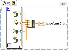Waveform Charts.png
