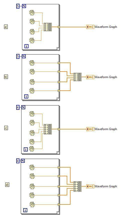 Graphs VIs.jpg